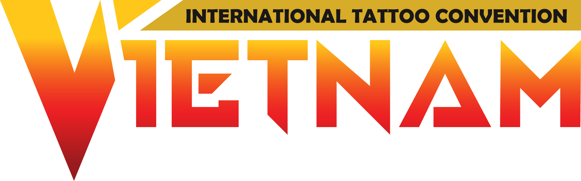 Vietnam International Tattoo Convention